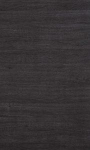 ACERA BLACK 964.NEF