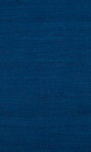 ACERA BLUE 953.NEF