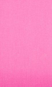 Fancy pink 59007