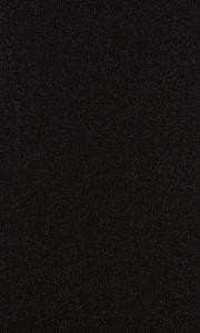 MONDIAL BLACK 7005.NEF