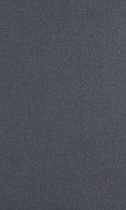 MONDIAL DARK GRAY 7702.NEF