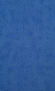 NYLON BLUE 339.NEF