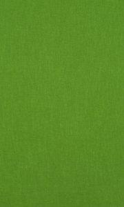 SAVANA GREEN 5180.NEF