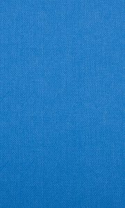 Tweed blue F354