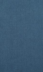 Tweed blue black F356