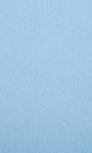 Tweed cyan F352